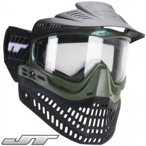Natura Paintball Yeni maske