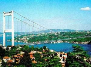 istanbul paintball