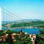 İstanbul'da Paintball Oynamak