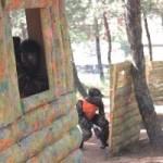 Türkiye'de Paintball Sporunun Gelişimi