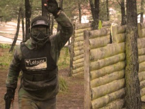 paintballda fairplay