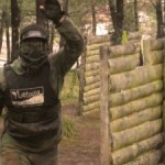 Paintballda Fair Play Nedir ?