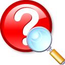 Paintball Sıkça Sorulan Sorular